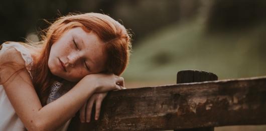 Sonolência diurna excessiva? Conheça sobre Narcolepsia