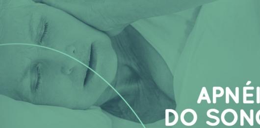 Quais os perigos de não tratar a Apneia do Sono?